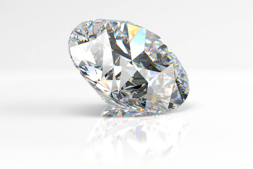 Do you know your different diamond cuts?