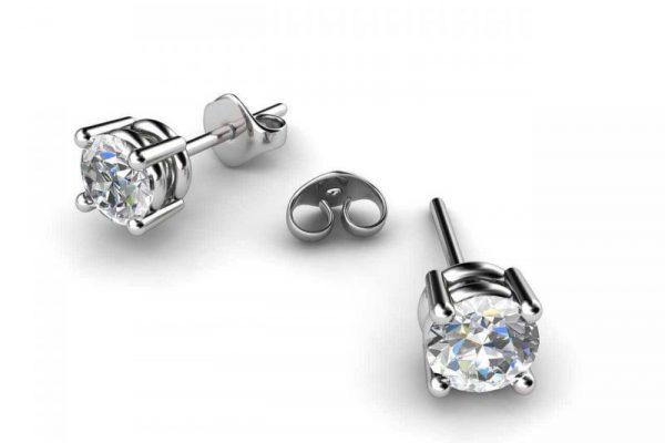 earring_010a_5.20mm_r001-web