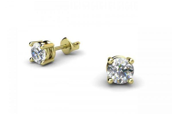 earring_010a_5.20mm_r004-web