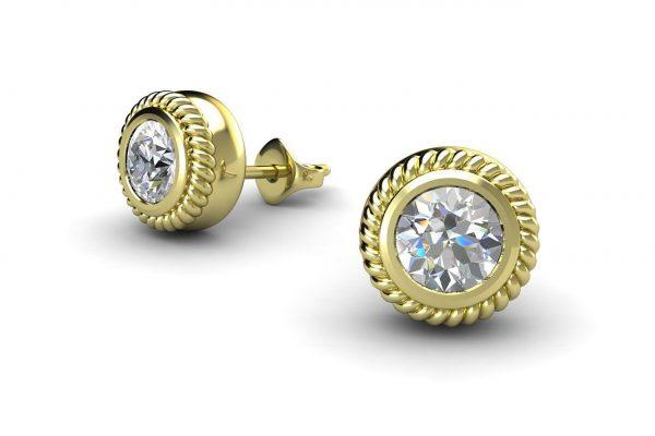 earring_017_5-web