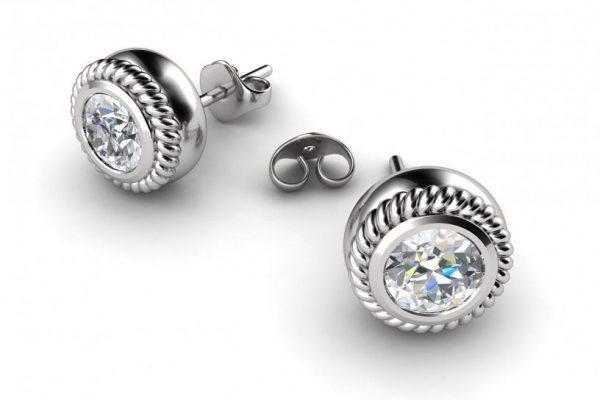 earring_017_53-web