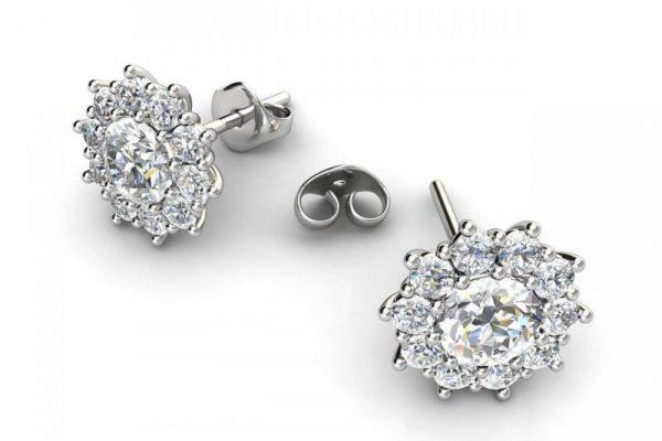 earring_018_5.20mm_r001-web