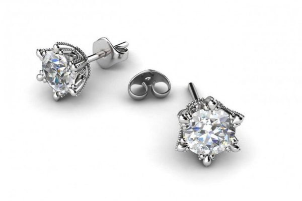 earring_069__5.80mm_r001-web