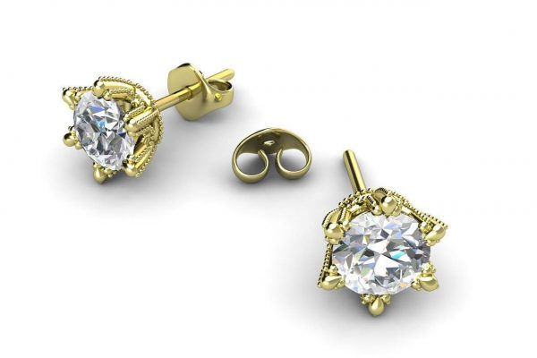 earring_069__5.80mm_r002-web