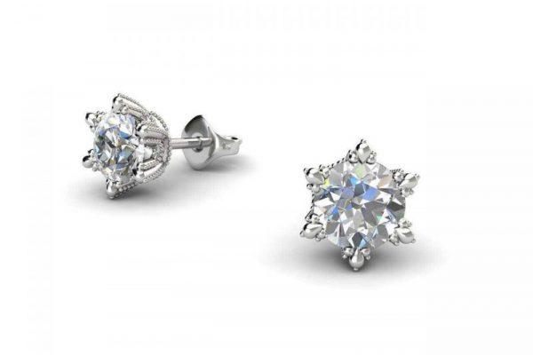 earring_069__5.80mm_r003-web