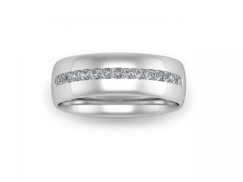 Leon-JG-285-white gold or platinum-view two