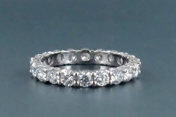 JG-284-platinum-diamonds-2
