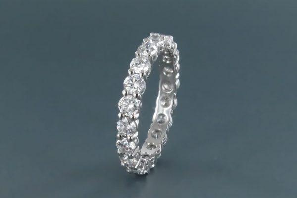 JG-284-platinum-diamonds-1