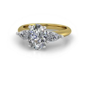 JG-279-yellow gold-diamonds-view-5