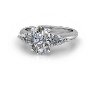 JG-279-white-diamonds-view-5