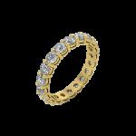 JG-284-yellow-gold-diamonds-2