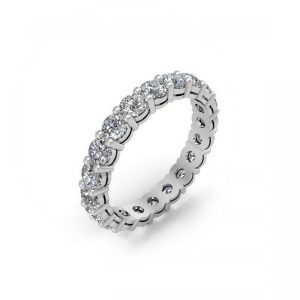 JG-284-white-diamonds-2