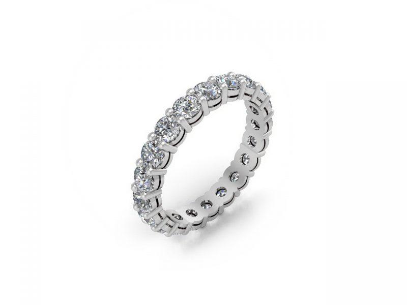 JG-284-white-diamonds-2