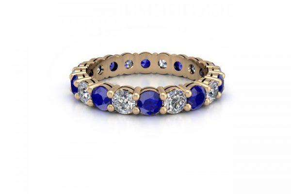 JG-284-rose-gold-diamonds-sapphires-5