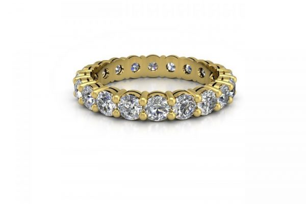 JG-284-yellow-gold-diamonds-6