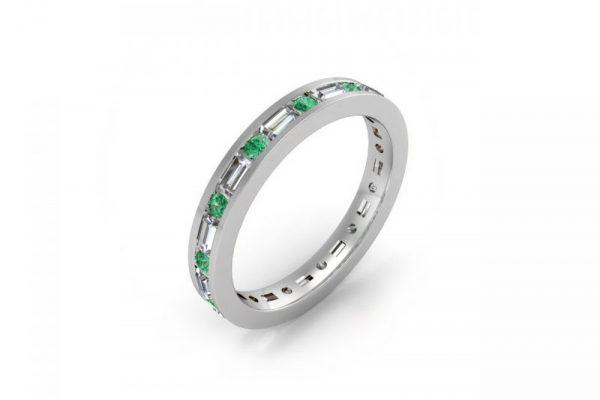 JG-323-white-emeralds-diam-1