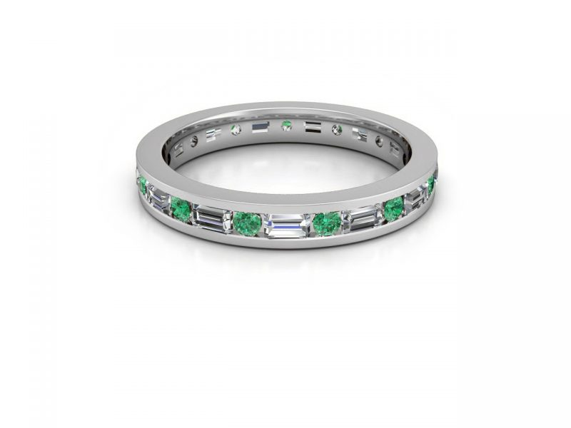 JG-323-white-emeralds-diam-3
