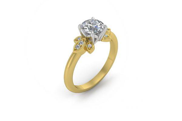 Anthos-Ring-JG-263-R01-Y