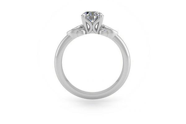 Anthos-Ring-JG-263-R03-W