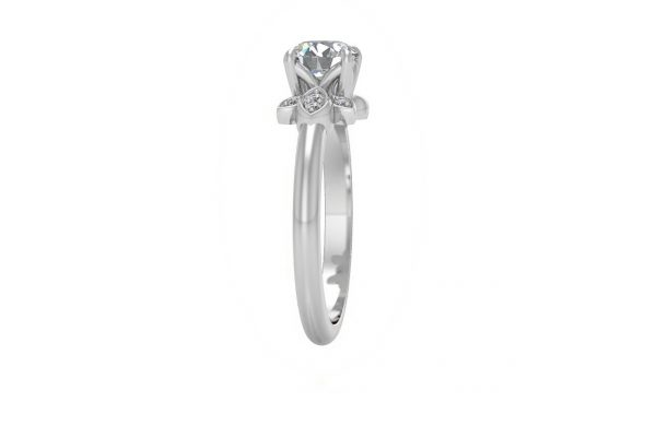 Anthos-Ring-JG-263-R04-W